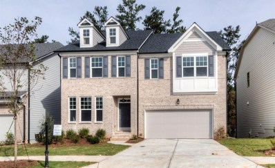 306 Aldene Cts, Woodstock, GA 30188 - MLS#: 6067927