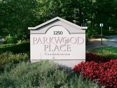 1250 Parkwood Circle Se Cir UNIT 3102, Atlanta, GA 30339 - MLS#: 6067978