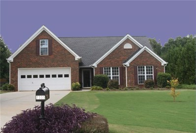 7335 Valley Landing Cts, Cumming, GA 30041 - MLS#: 6068031