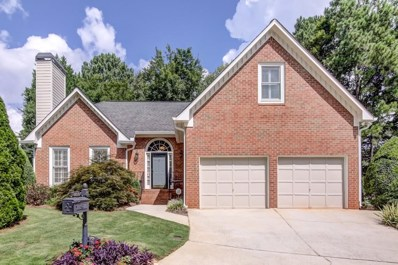 1160 Newbridge Trce NE, Atlanta, GA 30319 - MLS#: 6068153