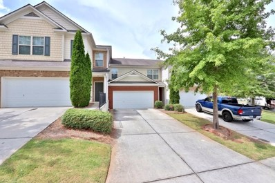 1365 Commercial Cts, Norcross, GA 30093 - MLS#: 6068162