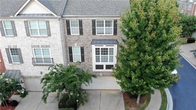 5725 Pine Oak Dr, Norcross, GA 30092 - MLS#: 6068277