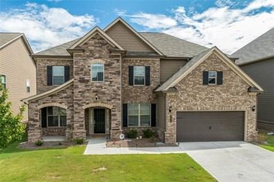 3638 Brightfield Ln, Loganville, GA 30052 - #: 6068300