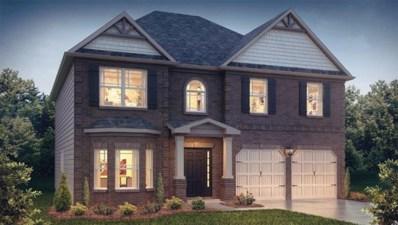 250 Silver Ridge Road, Covington, GA 30016 - MLS#: 6068302