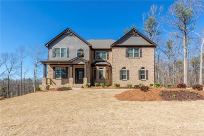 15 Streamside Dr, Covington, GA 30016 - MLS#: 6068313