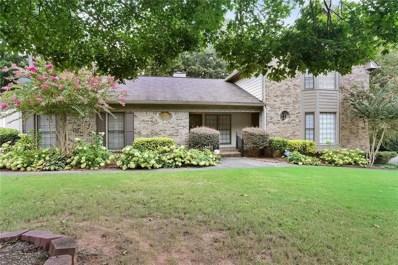 2542 Leeshire Rd, Tucker, GA 30084 - MLS#: 6068334