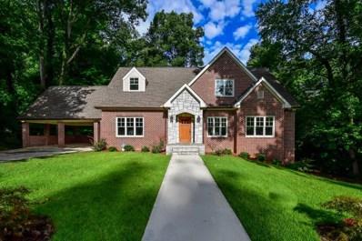 1356 Springdale Rd NE, Atlanta, GA 30306 - MLS#: 6068362