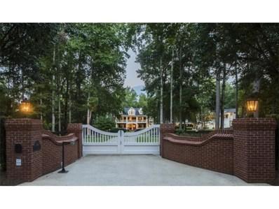 345 Bardolier, Johns Creek, GA 30022 - MLS#: 6068374