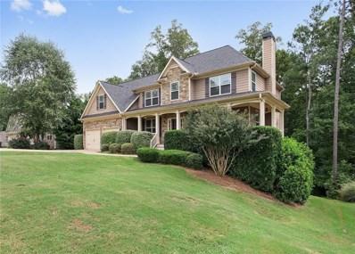 16 Cumberland Ridge Cts, Dallas, GA 30132 - MLS#: 6068379