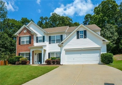 1823 Danestone Cir, Buford, GA 30518 - MLS#: 6068391