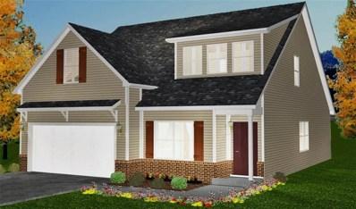 4323 Highland Gate Parkway, Gainesville, GA 30542 - MLS#: 6068395