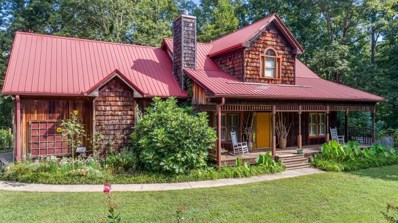 6148 Grant Ford Rd, Gainesville, GA 30506 - MLS#: 6068412