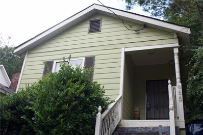 985 Martin St SE, Atlanta, GA 30315 - MLS#: 6068423