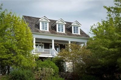 10559 Serenbe Lane, Chattahoochee Hills, GA 30268 - #: 6068547