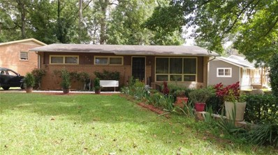 1974 Rogers Ave SW, Atlanta, GA 30310 - MLS#: 6068548