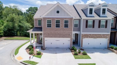 3072 Clear View Dr, Snellville, GA 30078 - MLS#: 6068558