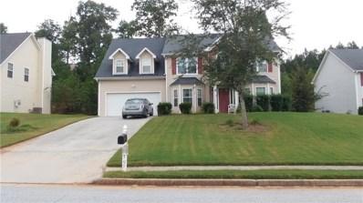 305 Avonlea Dr, Covington, GA 30016 - MLS#: 6068559