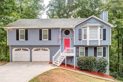 4634 Creek Side Dr, Flowery Branch, GA 30542 - MLS#: 6068563