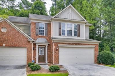 5800 150 Oakdale Rd UNIT 9, Mableton, GA 30126 - MLS#: 6068574