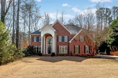 15355 Little Stone Way, Milton, GA 30004 - MLS#: 6068576