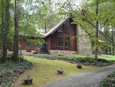 306 Summit Ridge Dr, Lawrenceville, GA 30046 - MLS#: 6068621