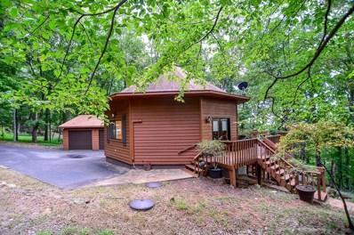 501 Valley View Vis, Jasper, GA 30143 - MLS#: 6068651