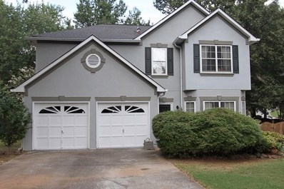 2310 Jakin Way, Suwanee, GA 30024 - MLS#: 6068675