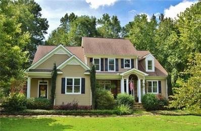 2661 Little River Park Rd, Gainesville, GA 30506 - MLS#: 6068684