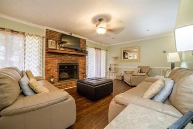 418 Burkhalter Rd, Cedartown, GA 30125 - MLS#: 6068692