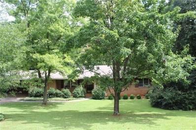 1955 Chesterfield Dr NE, Atlanta, GA 30345 - MLS#: 6068700
