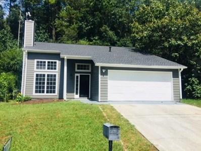 2273 Hampton Dr, Decatur, GA 30035 - MLS#: 6068744
