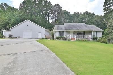 1421 Norris Lake Dr, Snellville, GA 30039 - MLS#: 6068750