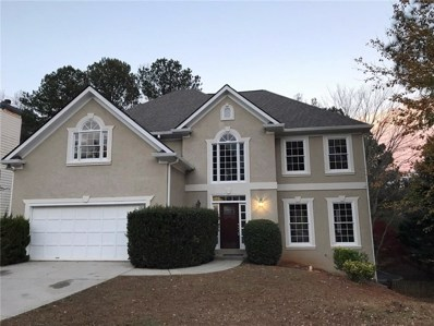 2305 Prosperity Way, Suwanee, GA 30024 - MLS#: 6068777