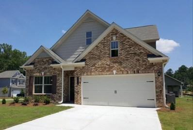 5448 Sycamore Creek Way, Sugar Hill, GA 30518 - MLS#: 6068781