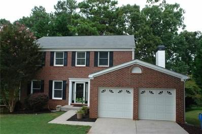 3280 Summer View Dr, Johns Creek, GA 30022 - MLS#: 6068787