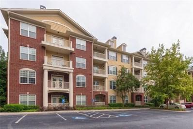 3150 Woodwalk Dr SE UNIT 3303, Atlanta, GA 30339 - MLS#: 6068846