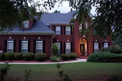 1901 Eagle Ridge Dr SW, Conyers, GA 30094 - MLS#: 6068851