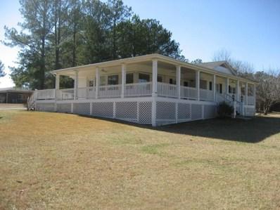 5474 Lower Roswell Rd, Marietta, GA 30068 - MLS#: 6068888