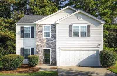 32 Glenabbey Dr, Cartersville, GA 30120 - MLS#: 6068904