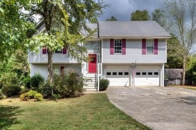 152 Manning Mill Rd NW, Adairsville, GA 30103 - MLS#: 6068921