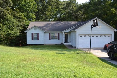 3241 Rose Petal St, Gainesville, GA 30507 - MLS#: 6068934