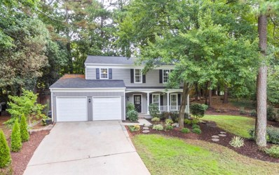 185 Laurel Mill Cts, Roswell, GA 30076 - MLS#: 6069017