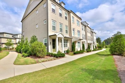 10198 Windalier Way UNIT 225, Roswell, GA 30076 - #: 6069029