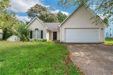 10264 Misty Ridge Dr, Jonesboro, GA 30238 - MLS#: 6069033