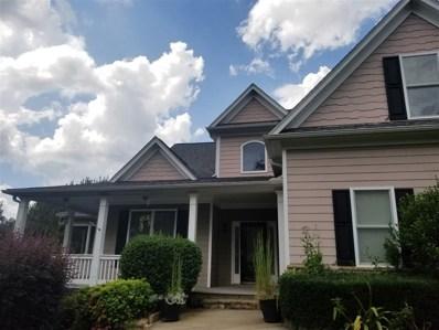 102 Harbour Ridge Dr, Dawsonville, GA 30534 - MLS#: 6069036