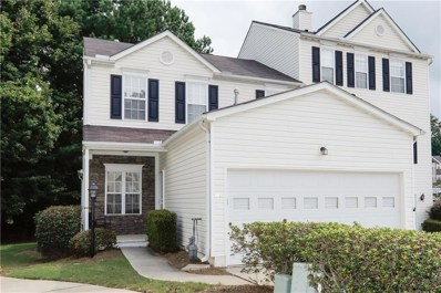 510 Abbotts Mill Dr UNIT 49, Johns Creek, GA 30097 - MLS#: 6069049