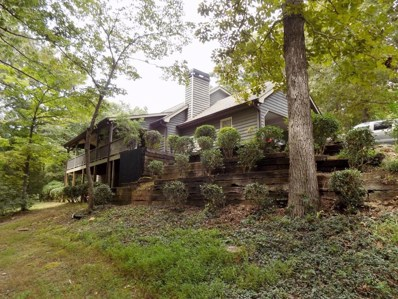 41 Hickory Hills Dr, Dawsonville, GA 30534 - MLS#: 6069078