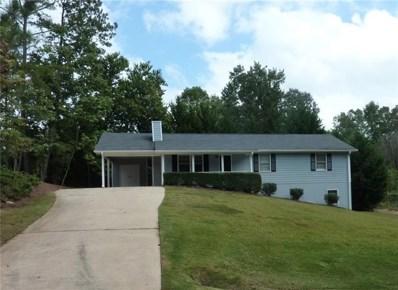 5014 Sunrise Cts, Gainesville, GA 30504 - MLS#: 6069105