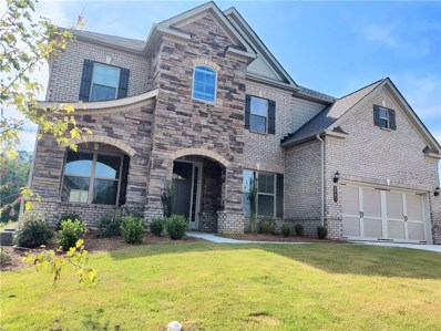 4791 Point Rock Drive, Buford, GA 30519 - MLS#: 6069232