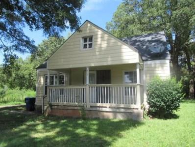 752 McDonough Blvd SE, Atlanta, GA 30315 - #: 6069263